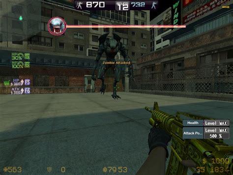 counter strike full version game free download counter strike xtreme v7 0 full version big download