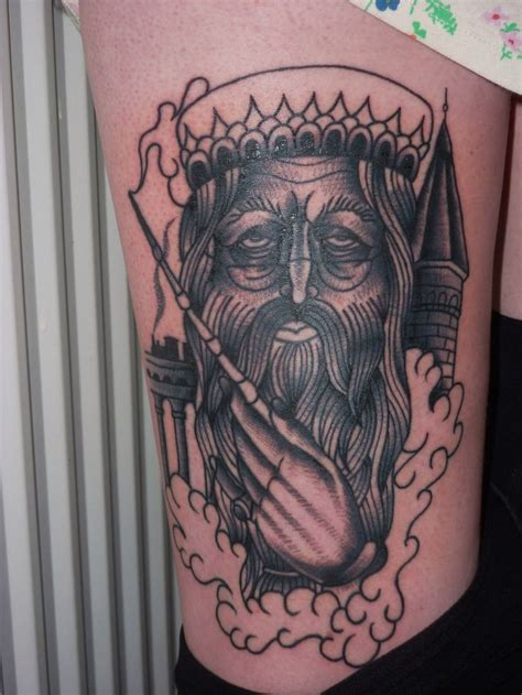 henna tattoos norwich 17 best images about harry potter on