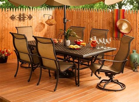 Raymour And Flanigan Patio Furniture by 1000 Images About Home Ideas On Great Deals