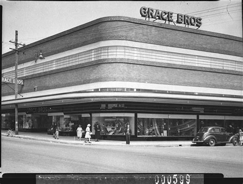 westfield west holden grace bros and the roselands shopping centre dictionary