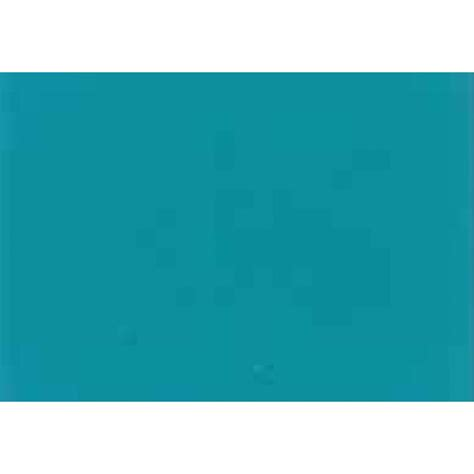 blue green paint 1 shot lettering enamel paint blue green 150l quart
