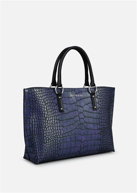 Bag Selempang Emporio Armani 3743 top handle bag for emporio armani
