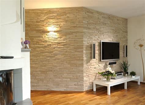 pareti soggiorno in pietra pareti interne in pietra un punto d accento per qualsiasi