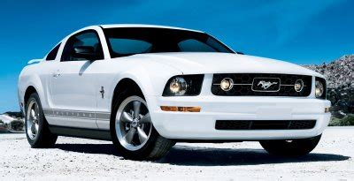 how things work cars 2009 ford mustang windshield wipe control 2006 ford mustang and ford shelby gt h howstuffworks