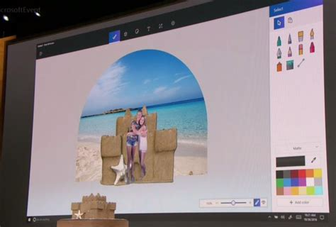 10 best apps to make 2d and 3d home design software free windows 10 s new paint 3d app drags physical objects into