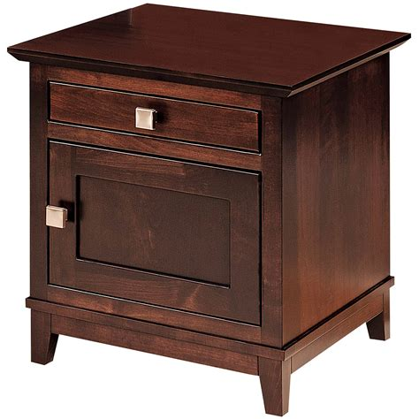 End Table Cabinet by End Table With Storage Small Side Table Storage Cabinet