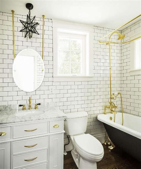 black white gold bathroom 22 innovative white and gold bathroom tiles eyagci com