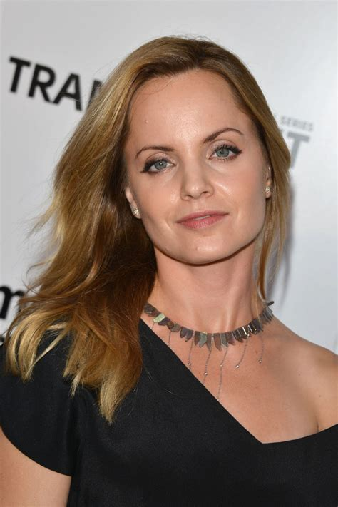 adrienne zuckerman hairstyles pictures of mena suvari picture 324442 pictures of