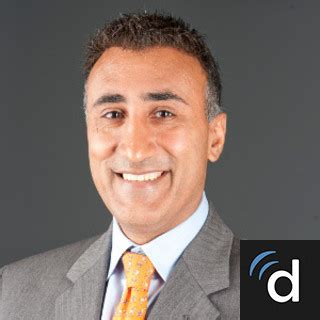 Beth Israel Detox Phone Number by Dr Seyed Mostoufi Md Cambridge Ma Physical Medicine