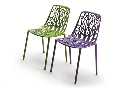 francesca petricich forest garden chair