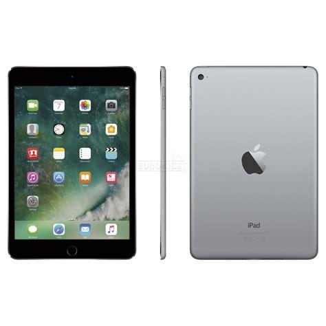 Apple 4 Wifi 32gb tablet apple mini 4 32 gb wifi mny12hc a