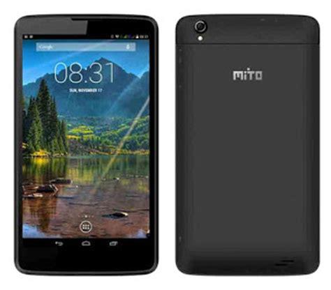 Tablet Mito All Type Cara Flash Tab Mito T77 Via Flashtool Zonexsoftware