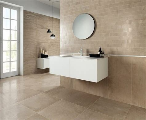 mix match floor tiles can i mix and match my bathroom tiles quora