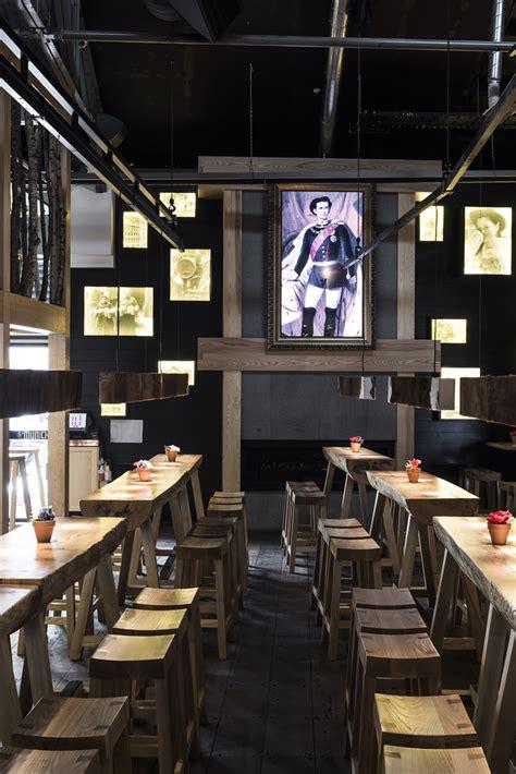 coffee shop design melbourne munich brauhaus melbourne south warf