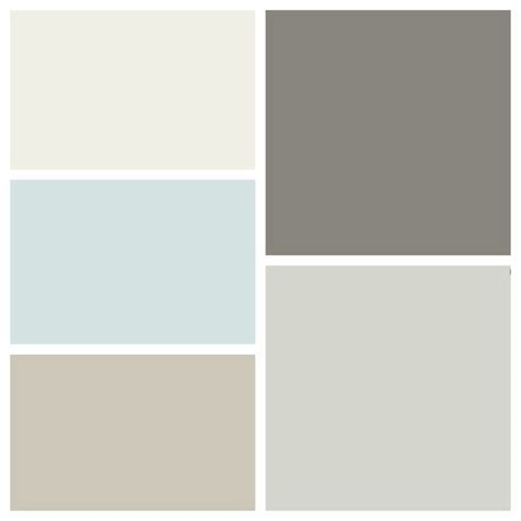 grey complimentary colors dove gray benjamin moore benjamin moore quot white dove