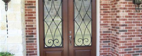 Glass Craft Door Company Glasscraft Door Glasscraft Door Company Buffalo Forge Np 4 Lite Square Top Door Steel