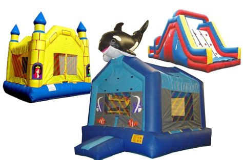 bounce house games amusements games inflatable slides and bounce houses