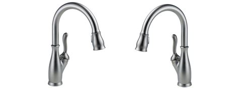 top 10 best pull kitchen faucets 2018 reviews