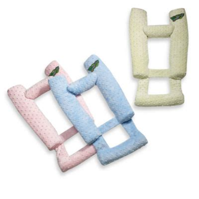 buy infant positioners from bed bath beyond