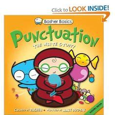 the perfect pop up punctuation 1000 images about mentor texts for teaching punctuation on punctuation exclamation
