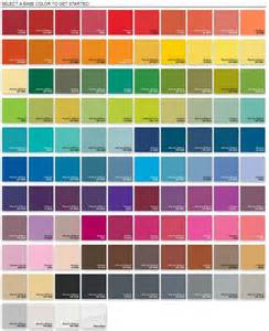 gcmi colors pantone la salle design