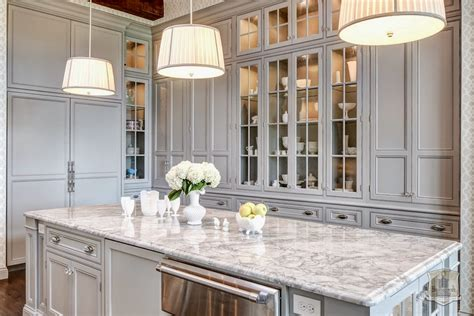 gray kitchen cabinet doors traditional grey kitchen cabinets quicua com