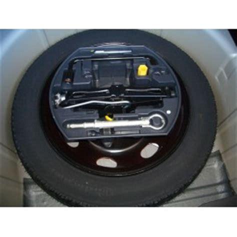 Sw Maxy Mocca galette roue de secours les roues ventes pi 232 ces