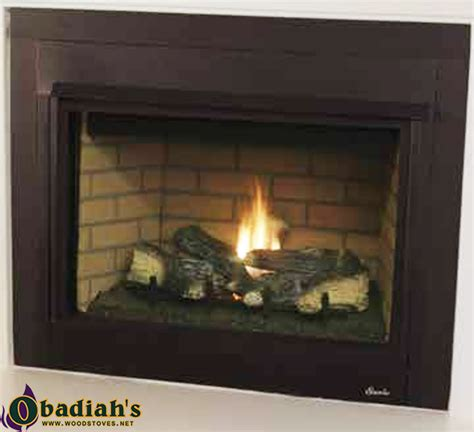 gas fireplace flue requirements superior mhd3000 direct vent gas fireplace manufactured