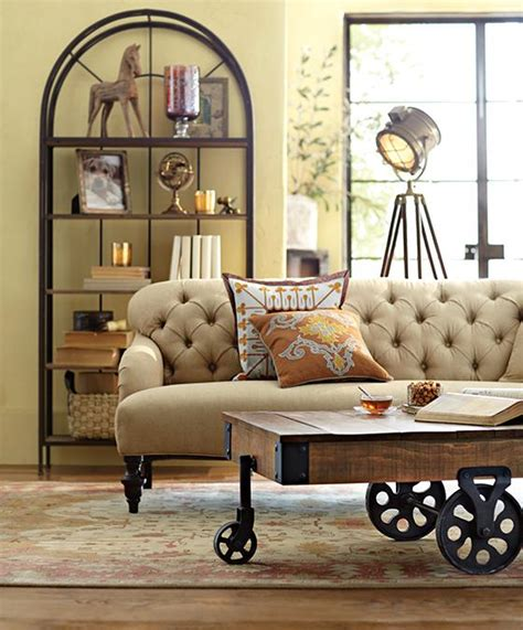 industrial living room furniture industrial living room furniture laurensthoughts com