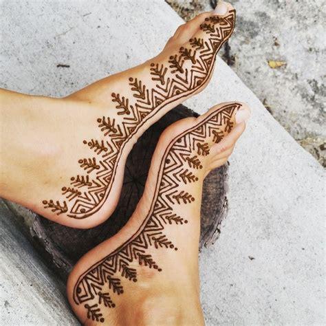 henna winnipeg henna artist lorelie