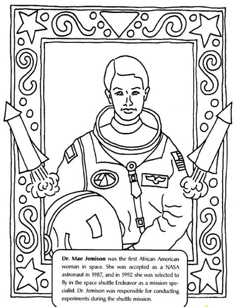black history coloring pages black history coloring pages coloring pages to print