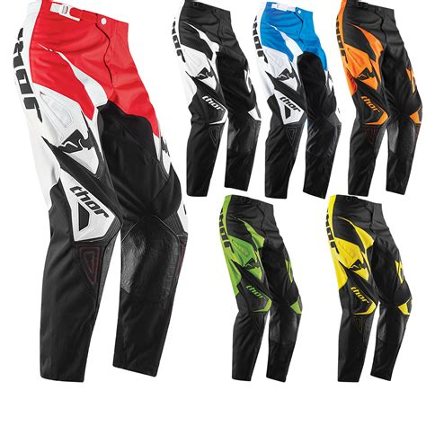 Sweater Hoodie Thor Terbaru 69 A20 thor phase 2015 youth tilt motocross motocross ghostbikes