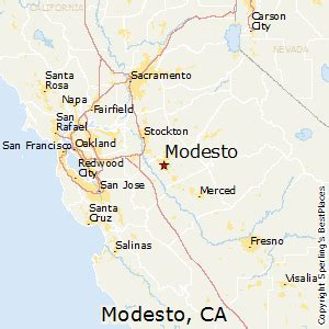 the house modesto ca best places to live in modesto california