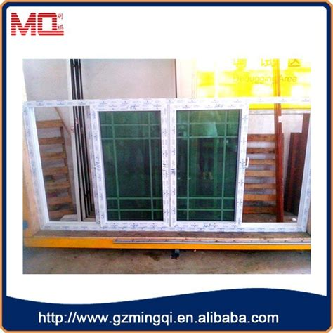 house window grill french house window grill design upvc sliding window with screen view house window