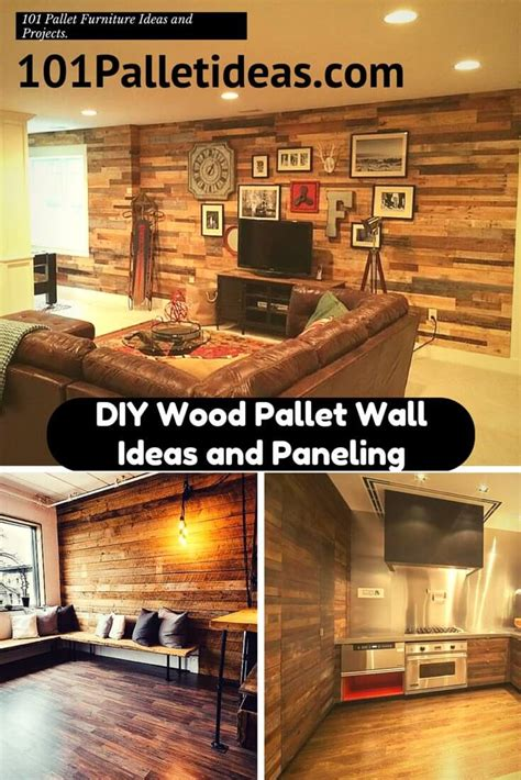 painting pallet tips and ideas interior decorating 101 home design idea