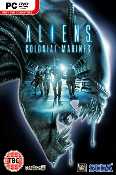 free download games for pc full version alien shooter download aliens colonial marines pc game free full version