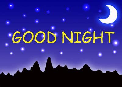 imagenes good night good night animated gif images and orkut scraps