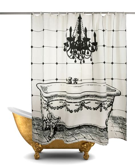 thomas paul shower curtain thomas paul luddite shower curtain the life style by