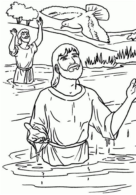 marzo 10 senor ensenanos a orar pagina del pastor jesus figueroa familia cat 243 lica p 225 ginas para colorear del bautismo del se 241 or