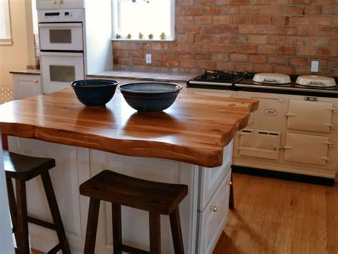 kitchen island with bar top 50 best images about backsplashes and countertops on