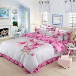 Full Bedroom Sets For Girls Girls Full Bedroom Sets Sharpieuncapped