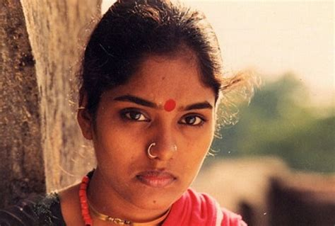 telugu actress old images scheduled caste talents in indian cinema indpaedia