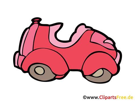 clipart auto auto clipart kostenlos clipground