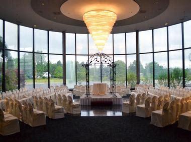 wedding venues 2000 25 best cleveland wedding venues