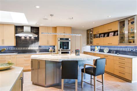 modern kitchens kitchen design gallery kitchen design