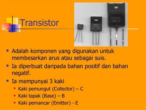 transistor jengkol untuk li transistor untuk li 28 images zali ic 555 dan pengaplikasiannya pada rangkaian