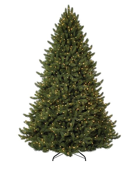 9 ft slim artificial trees decor slim artificial trees and home depot