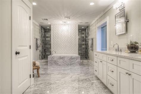 lavish bathroom designs lavish bathroom 28 images lavish luxury luxury bathrooms how to design a lavish