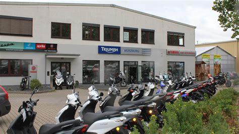 Ktm Motorrad Würzburg by 220 Ber Uns Motorrad Hmf Motorr 228 Der Gmbh 97076 W 252 Rzburg