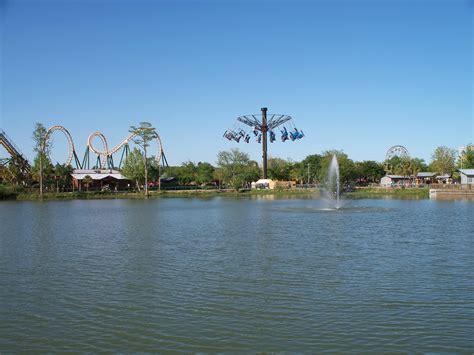 theme park valdosta wild adventure theme park valdosta ga wild adventure
